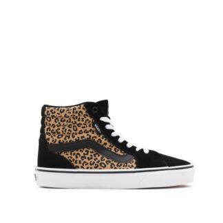 pronti-771-4p3-vans-baskets-sneakers-chaussures-a-lacets-sport-toiles-noir-filmore-fr-1p
