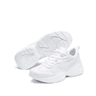 pronti-772-3h3-puma-baskets-sneakers-a-lacets-sport-blanc-fr-1p