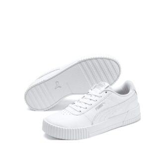 pronti-772-3h5-puma-baskets-sneakers-a-lacets-sport-blanc-fr-1p
