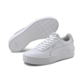 pronti-772-4d8-puma-baskets-sneakers-chaussures-a-lacets-sport-fr-1p