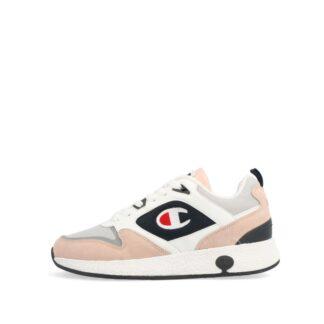 pronti-772-4j5-champion-baskets-sneakers-blanc-anaheim-women-low-fr-1p