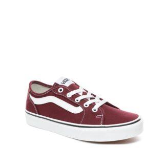 pronti-775-3i1-vans-baskets-sneakers-chaussures-a-lacets-sport-bordeaux-wm-filmore-decon-fr-1p