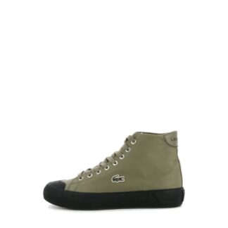 pronti-777-4b6-lacoste-baskets-sneakers-chaussures-a-lacets-sport-vert-gripshot-fr-1p