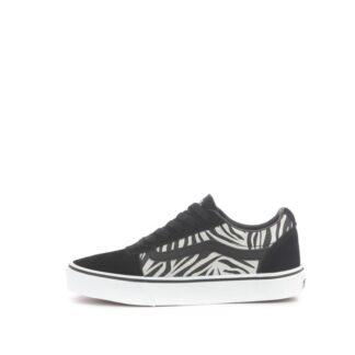 pronti-778-4h9-vans-baskets-sneakers-chaussures-a-lacets-sport-toiles-gris-fonce-fr-1p
