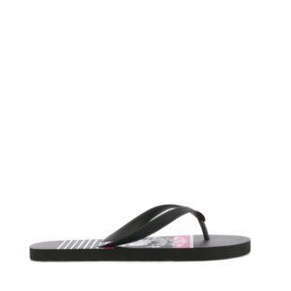 pronti-781-1p2-sandales-tongs-noir-fr-1p