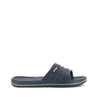 pronti-784-1j8-bay-west-sandales-toiles-sandales-confort-fr-1p
