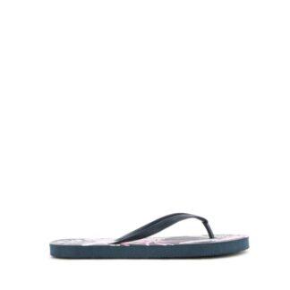 pronti-784-1p3-sandales-tongs-bleu-fr-1p