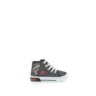 pronti-801-0h7-baskets-sneakers-noir-fr-1p