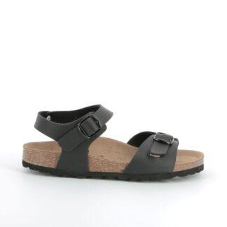pronti-821-0l1-mules-sabots-sandales-noir-fr-1p