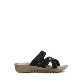 pronti-821-2e3-mules-sabots-pantoufles-sandales-noir-fr-1p