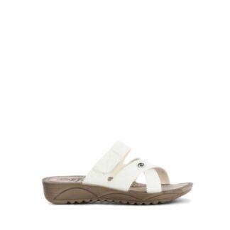 pronti-822-2e3-mules-sabots-pantoufles-sandales-blanc-fr-1p
