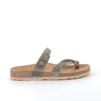 pronti-823-065-mules-sabots-beige-fr-1p