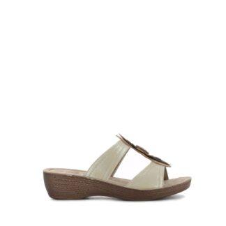 pronti-823-2c5-mules-sabots-pantoufles-beige-fr-1p