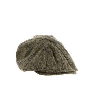 pronti-840-6b1-chapeau-brun-fr-1p