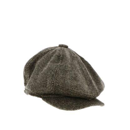 pronti-840-6t7-chapeau-brun-fr-1p