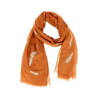 pronti-840-6w2-foulard-brun-fr-1p