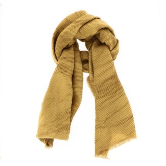 pronti-840-6x5-foulard-cognac-fr-1p