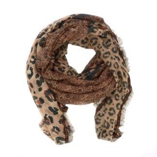 pronti-840-7f7-echarpes-foulards-fr-1p