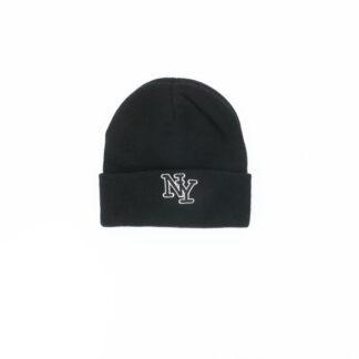 pronti-841-4r2-chapeaux-bonnets-noir-fr-1p