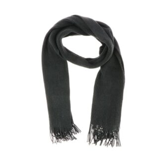 pronti-841-5u8-echarpe-noir-fr-1p