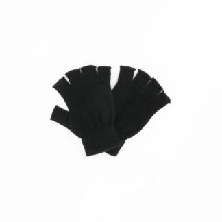pronti-841-6a0-gants-noir-fr-1p