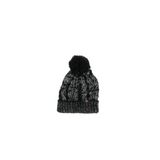 pronti-841-6o9-chapeaux-bonnets-noir-fr-1p