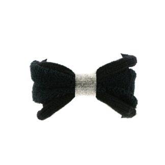 pronti-841-6q6-bonnet-noir-fr-1p