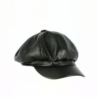 pronti-841-6r7-chapeau-noir-fr-1p
