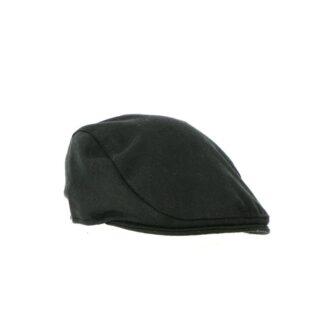 pronti-841-6t5-chapeau-noir-fr-1p
