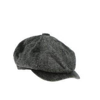pronti-841-6t7-chapeau-noir-fr-1p
