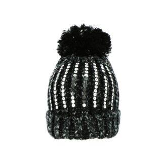 pronti-841-6v9-bonnet-noir-fr-1p