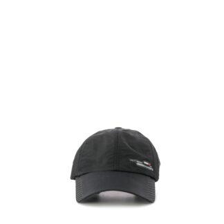 pronti-841-7b4-casquettes-noir-fr-1p