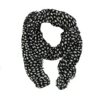 pronti-841-7f8-echarpes-foulards-fr-1p