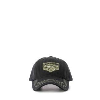pronti-841-7s4-casquettes-noir-fr-1p