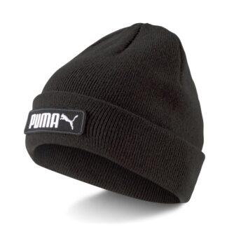 pronti-841-7s9-puma-chapeaux-bonnets-noir-fr-1p