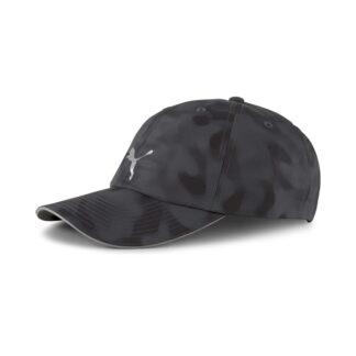 pronti-841-7t0-puma-casquettes-noir-fr-1p