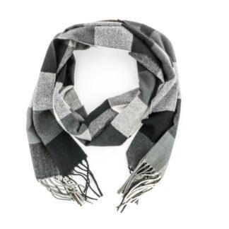 pronti-841-7x0-echarpes-foulards-noir-fr-1p