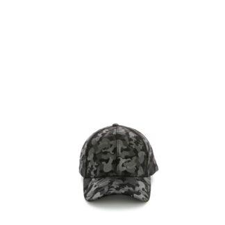 pronti-841-7y9-casquettes-noir-fr-1p