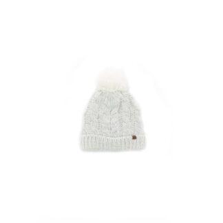 pronti-842-6o9-bonnet-blanc-fr-1p