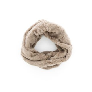 pronti-842-6p0-echarpes-foulards-blanc-casse-fr-1p