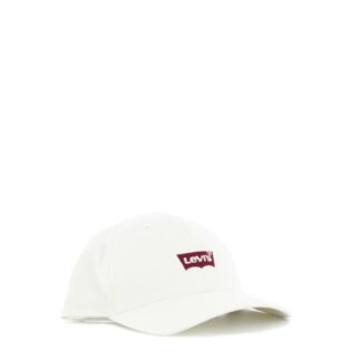 pronti-842-6z9-casquettes-blanc-fr-1p