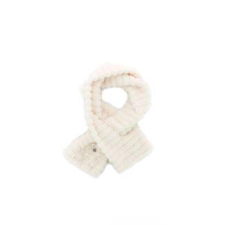 pronti-842-7o1-echarpes-foulards-blanc-fr-1p