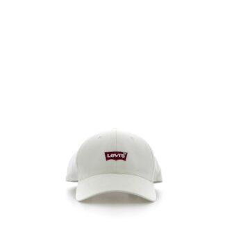pronti-842-7p0-levi-s-casquettes-blanc-fr-1p