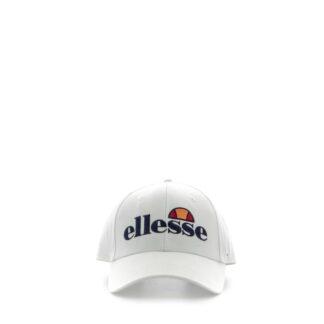 pronti-842-7q3-ellesse-casquettes-blanc-fr-1p