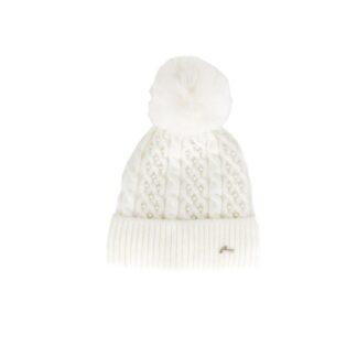 pronti-842-7v2-chapeaux-bonnets-ecru-fr-1p