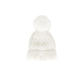 pronti-842-7y0-chapeaux-bonnets-blanc-casse-fr-1p