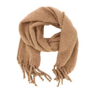 pronti-843-6p1-echarpes-foulards-beige-fr-1p