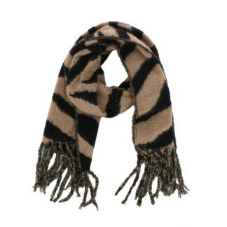pronti-843-7g5-echarpes-foulards-beige-fr-1p