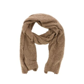 pronti-843-7g6-echarpes-foulards-beige-fr-1p