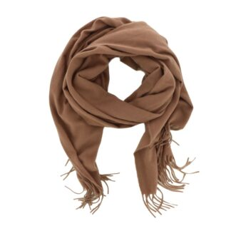 pronti-843-7i0-echarpes-foulards-beige-fr-1p
